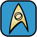 Starship Insignia - Sciences