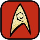 Starship Insignia - Services